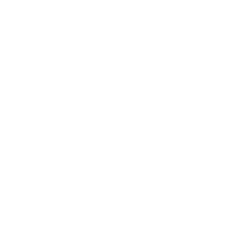 Pointy hat.png