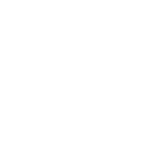 Eye-shield.png